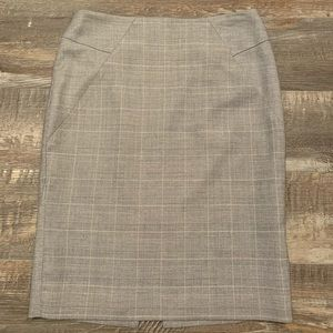 🌻3/25 or 2/20 MEXX Metropolitan cute skirt BUNDLE